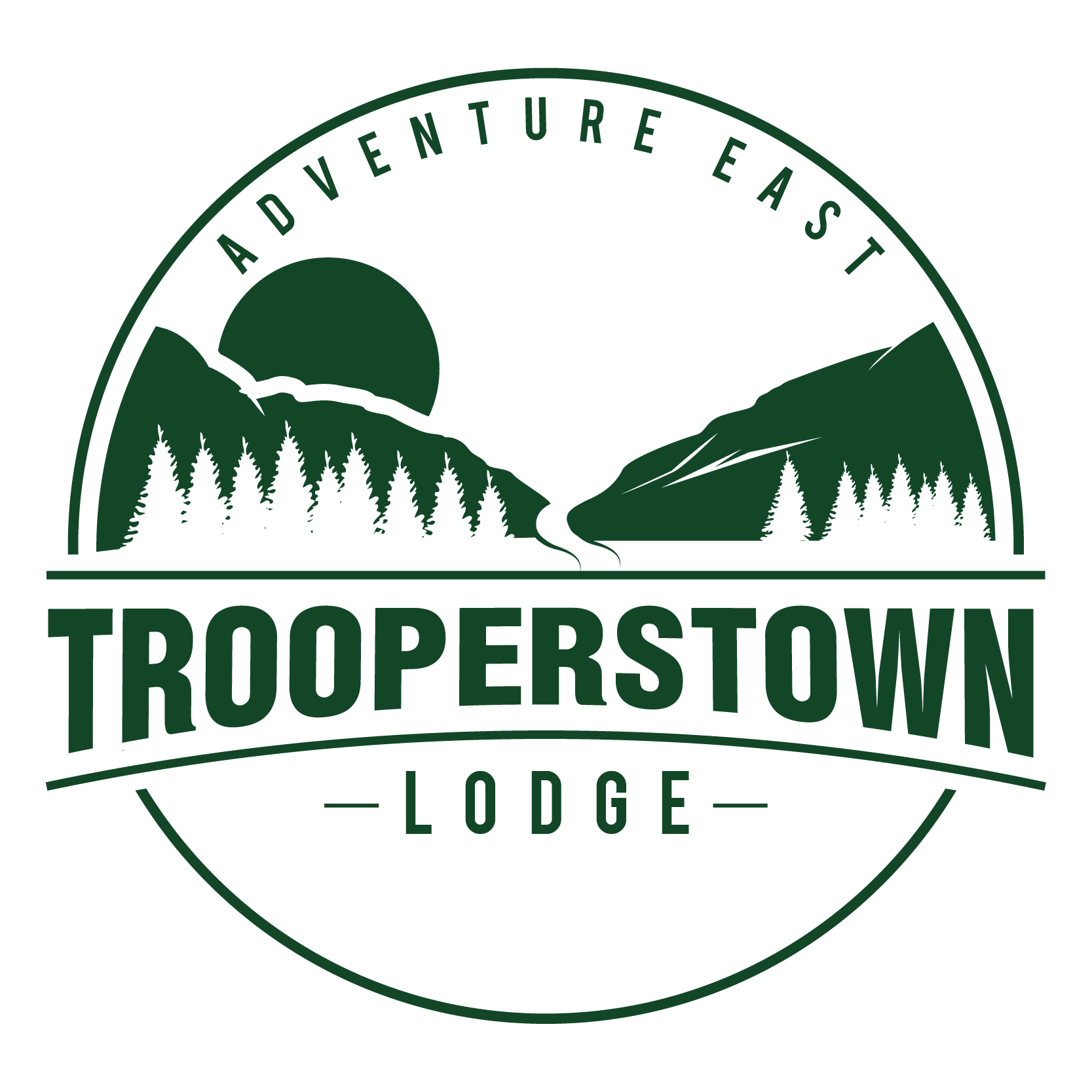 Trooperstown Lodge