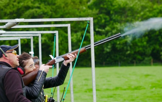 clay-pigeon-shooting-wicklow