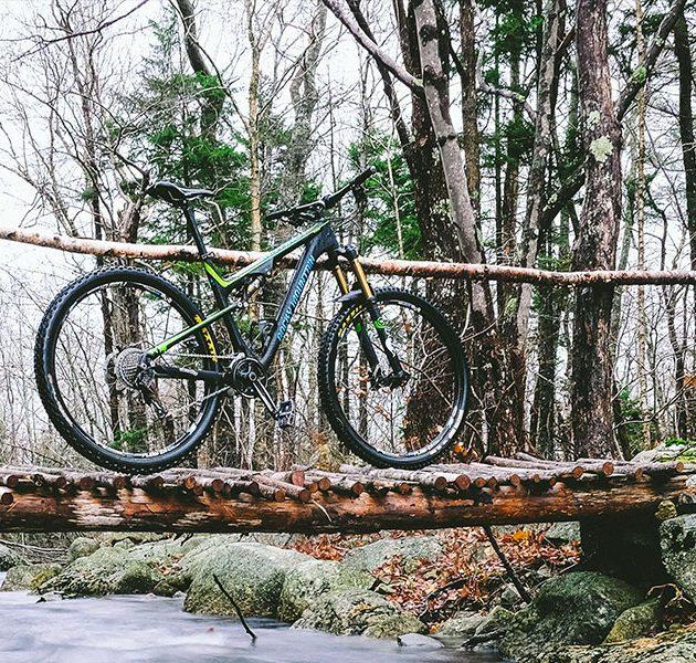 mountain-biking-rental-wicklow